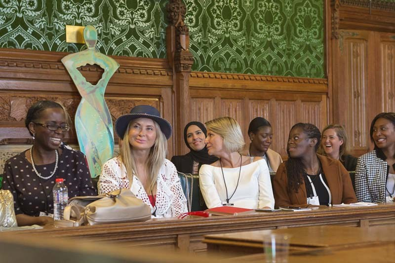 wintrade-week-2019-house-of-lords-business-women-networking-15