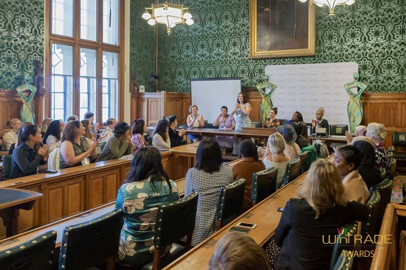 wintrade-week-2019-house-of-lords-business-women-networking-16