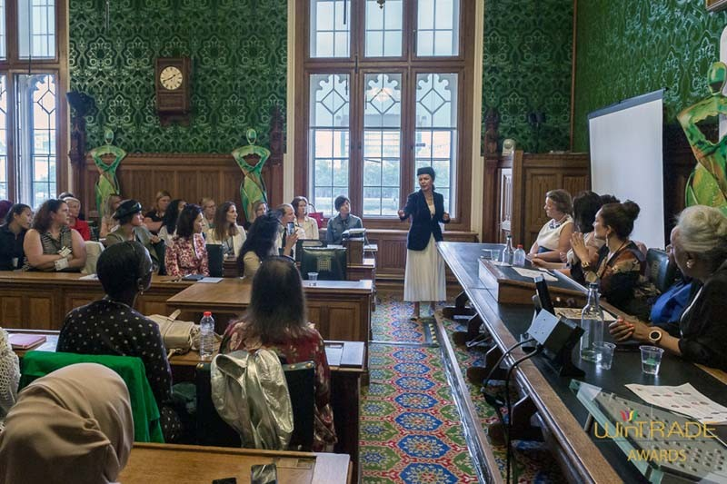 wintrade-week-2019-house-of-lords-business-women-networking-17