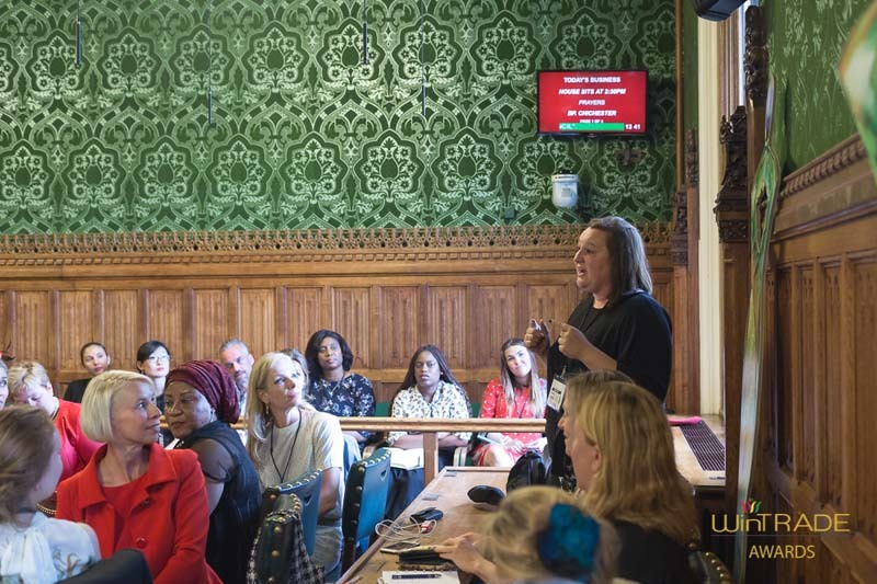 wintrade-week-2019-house-of-lords-business-women-networking-18