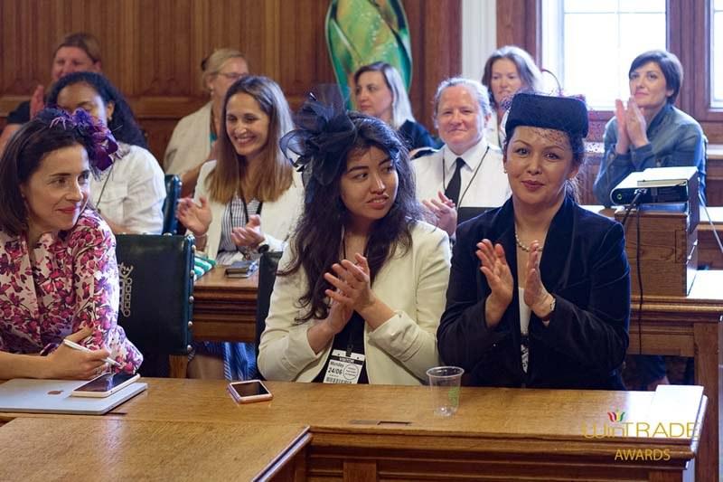wintrade-week-2019-house-of-lords-business-women-networking-19