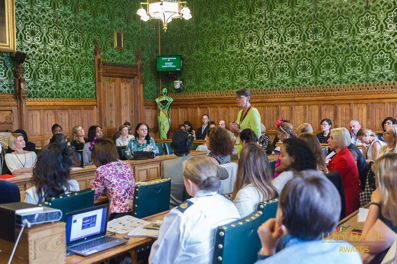 wintrade-week-2019-house-of-lords-business-women-networking-21