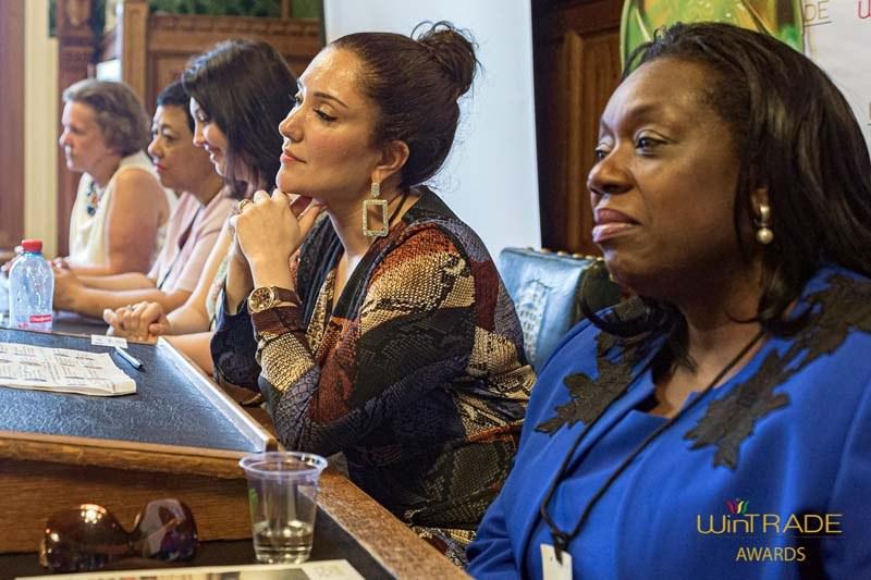 wintrade-week-2019-house-of-lords-business-women-networking-24