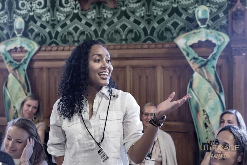 wintrade-week-2019-house-of-lords-business-women-networking-26