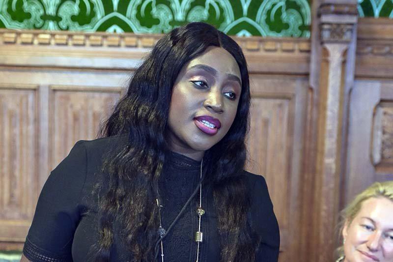 wintrade-week-2019-house-of-lords-business-women-networking-27
