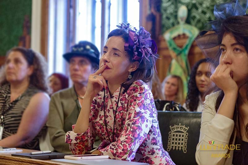 wintrade-week-2019-house-of-lords-business-women-networking-29