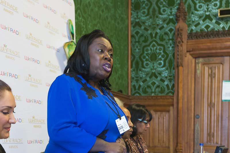 wintrade-week-2019-house-of-lords-business-women-networking-3