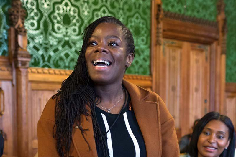 wintrade-week-2019-house-of-lords-business-women-networking-34