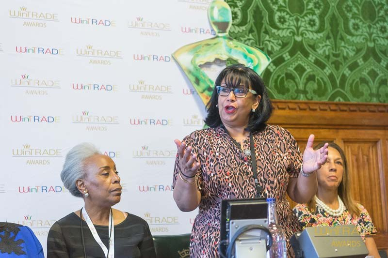 wintrade-week-2019-house-of-lords-business-women-networking-6