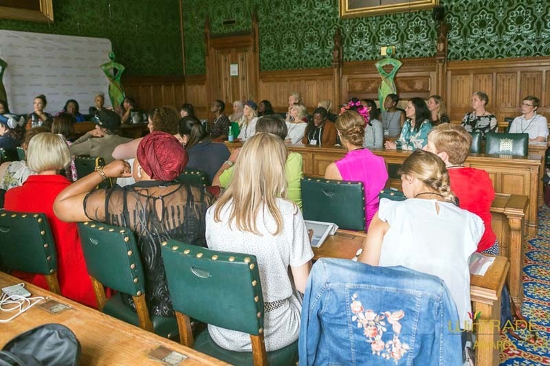wintrade-week-2019-house-of-lords-business-women-networking-9