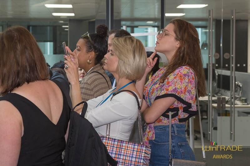 2019-linklaters-wintrade-week-for-global-women-in-business-1