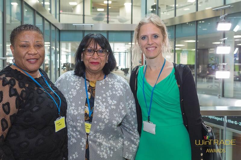 2019-linklaters-wintrade-week-for-global-women-in-business-10