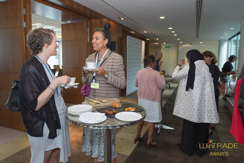 2019-linklaters-wintrade-week-for-global-women-in-business-14