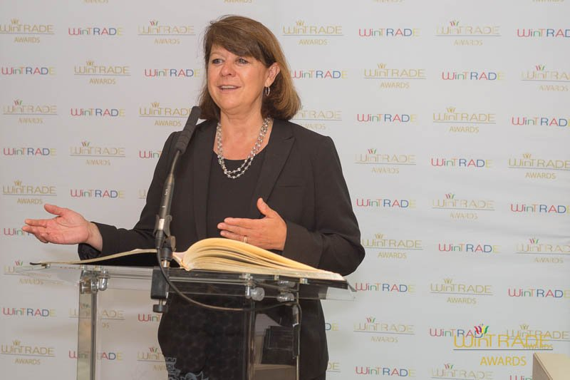 2019-linklaters-wintrade-week-for-global-women-in-business-16
