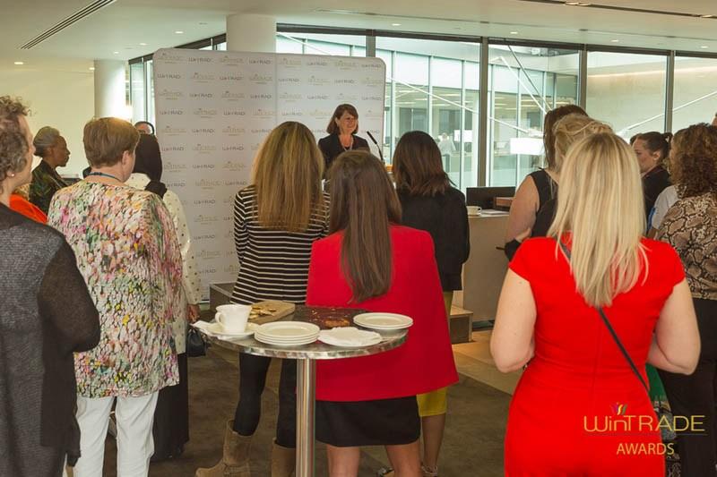 2019-linklaters-wintrade-week-for-global-women-in-business-19