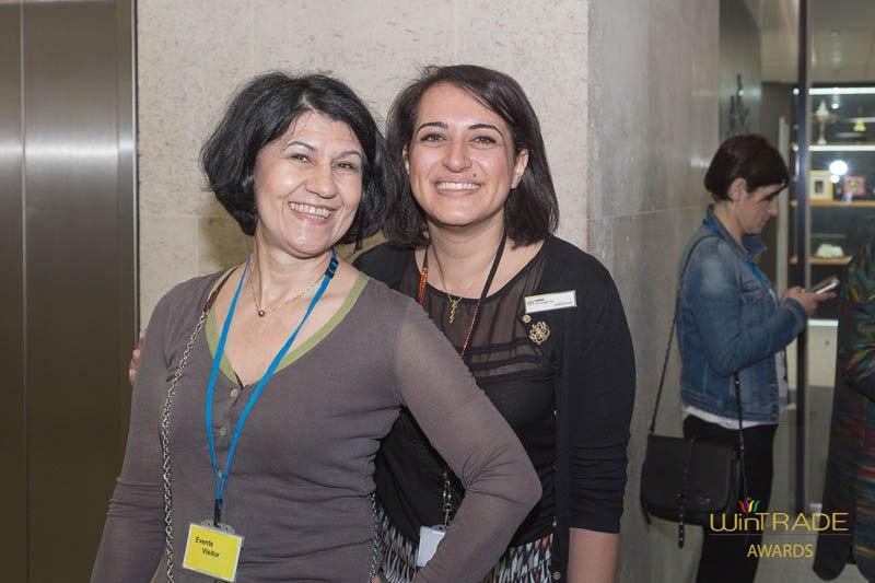 2019-linklaters-wintrade-week-for-global-women-in-business-2