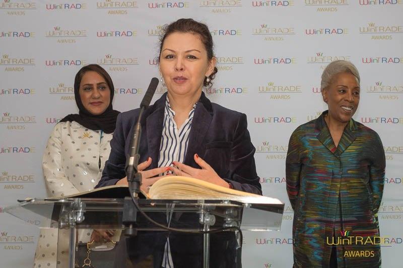 2019-linklaters-wintrade-week-for-global-women-in-business-23