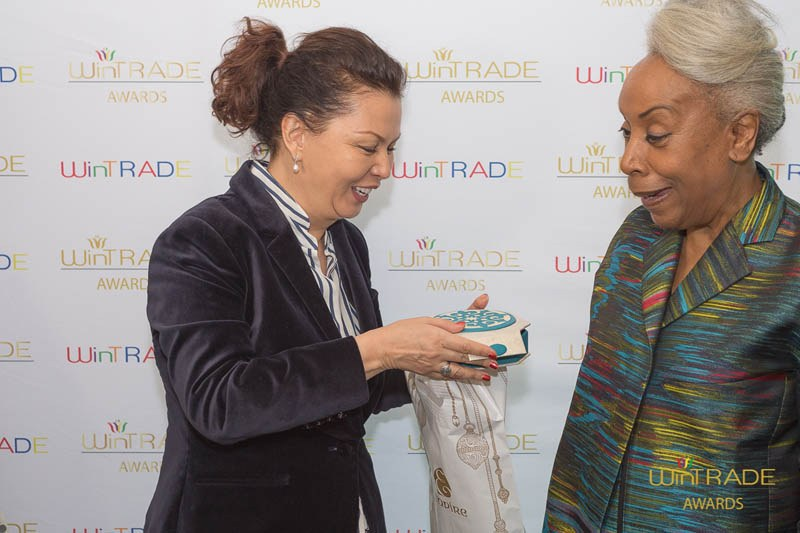 2019-linklaters-wintrade-week-for-global-women-in-business-25