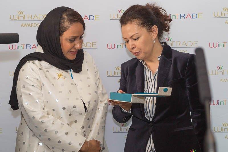 2019-linklaters-wintrade-week-for-global-women-in-business-26