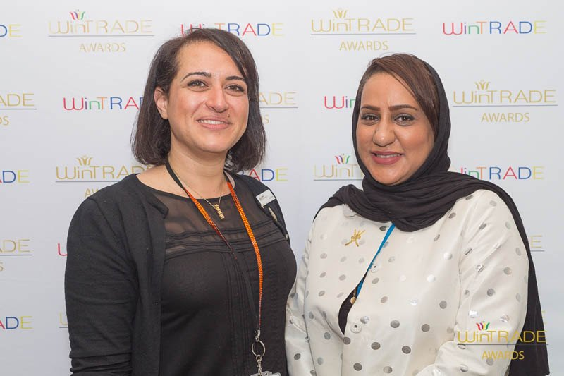 2019-linklaters-wintrade-week-for-global-women-in-business-27