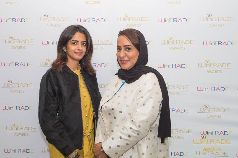 2019-linklaters-wintrade-week-for-global-women-in-business-28