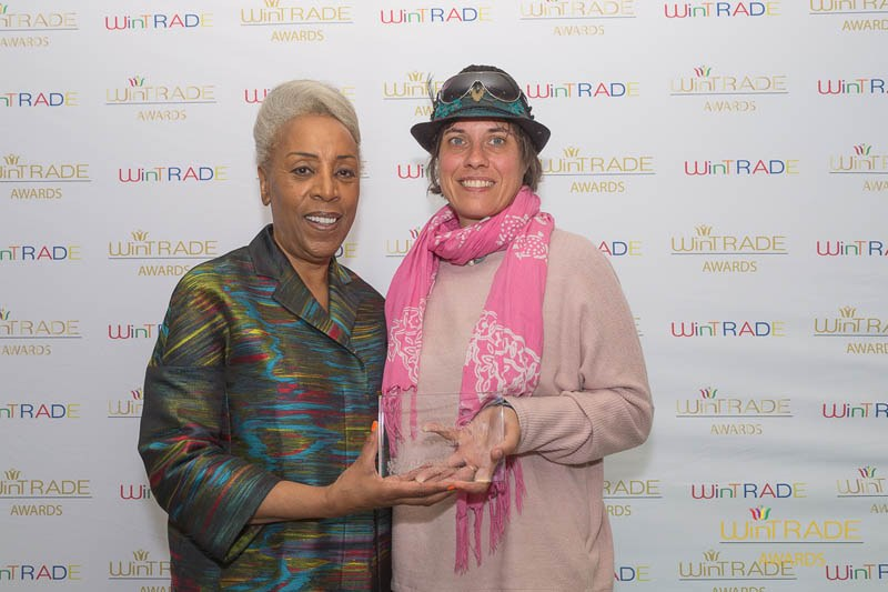 2019-linklaters-wintrade-week-for-global-women-in-business-29