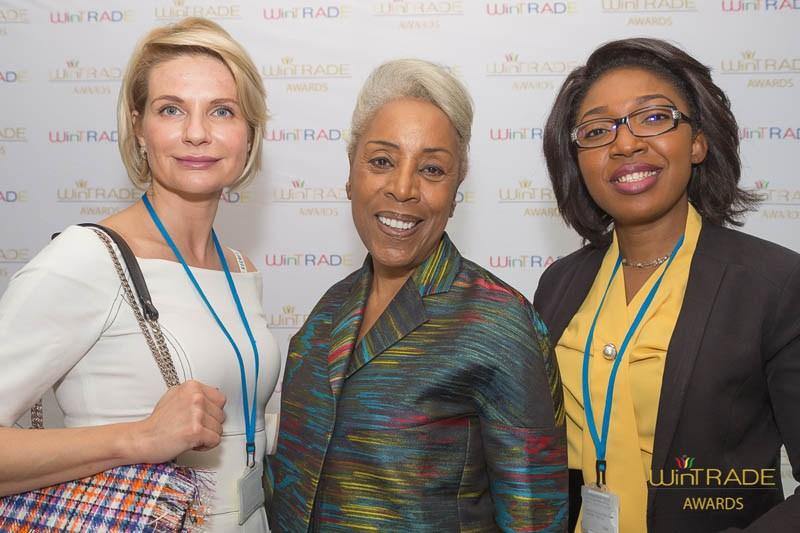 2019-linklaters-wintrade-week-for-global-women-in-business-30