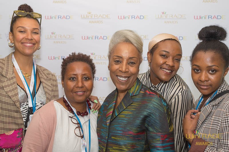 2019-linklaters-wintrade-week-for-global-women-in-business-32