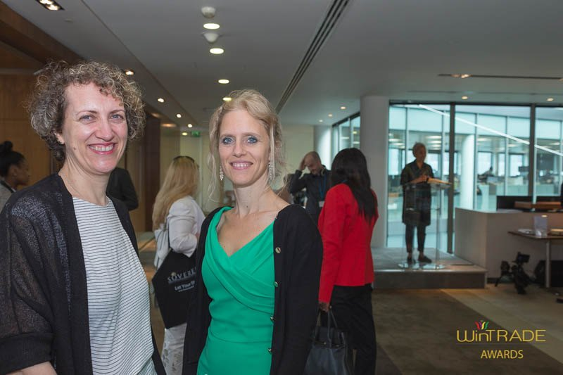 2019-linklaters-wintrade-week-for-global-women-in-business-33