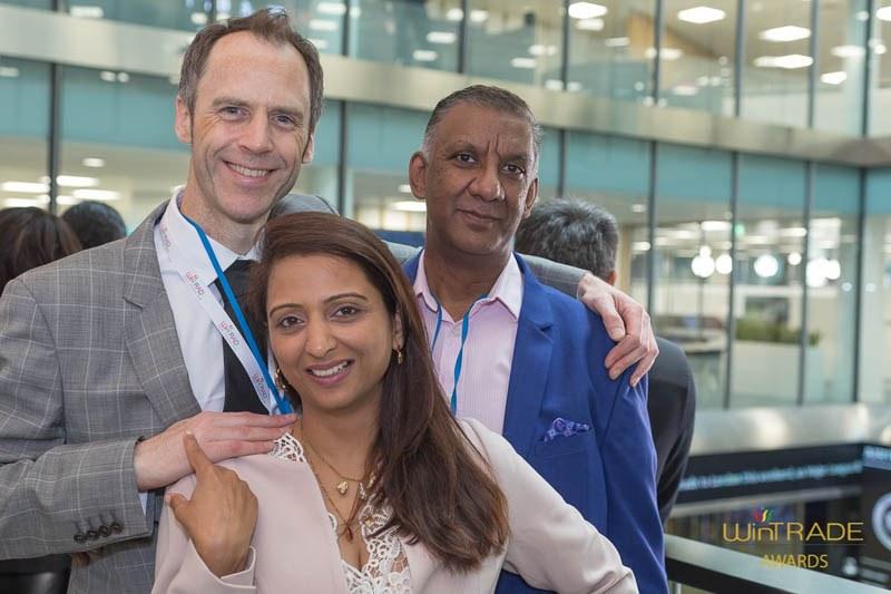 2019-linklaters-wintrade-week-for-global-women-in-business-7