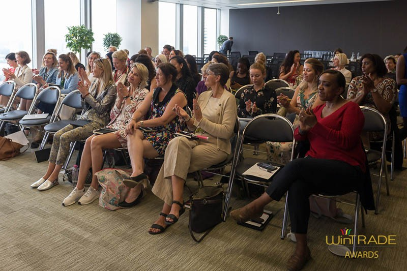 2019-wintrade-week-mastercard-women-in-business-growth-network-16