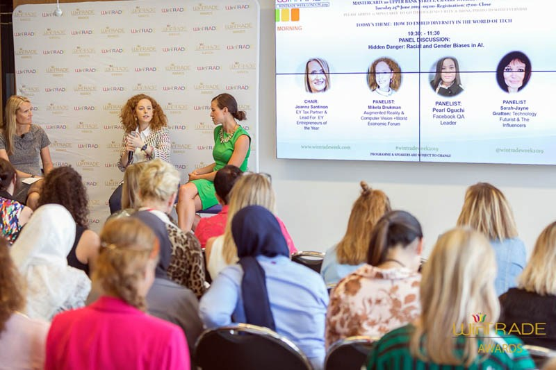 2019-wintrade-week-mastercard-women-in-business-growth-network-26