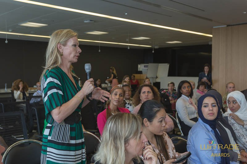 2019-wintrade-week-mastercard-women-in-business-growth-network-28
