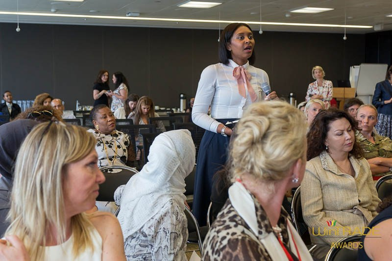 2019-wintrade-week-mastercard-women-in-business-growth-network-29