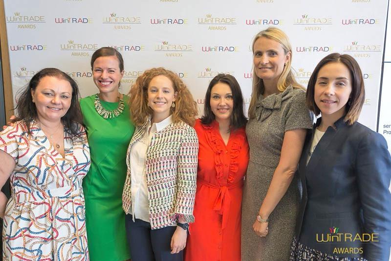 2019-wintrade-week-mastercard-women-in-business-growth-network-31