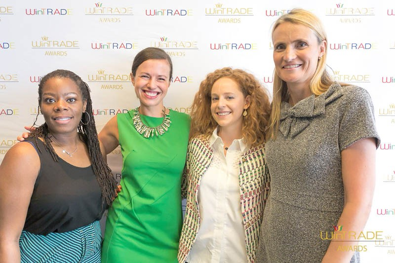 2019-wintrade-week-mastercard-women-in-business-growth-network-32