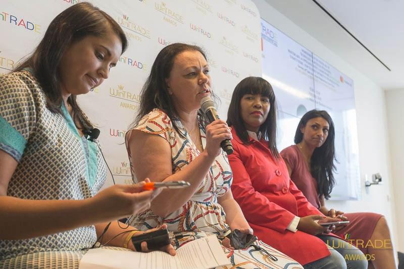 2019-wintrade-week-mastercard-women-in-business-growth-network-36