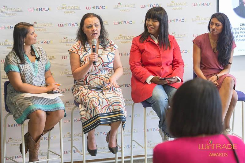 2019-wintrade-week-mastercard-women-in-business-growth-network-39
