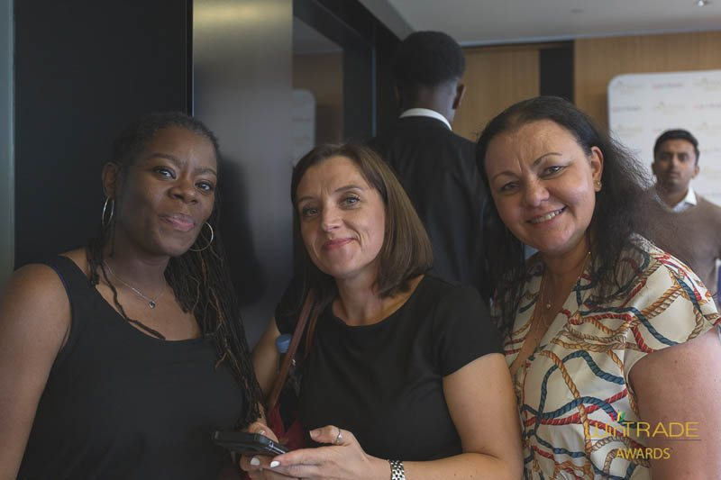 2019-wintrade-week-mastercard-women-in-business-growth-network-61