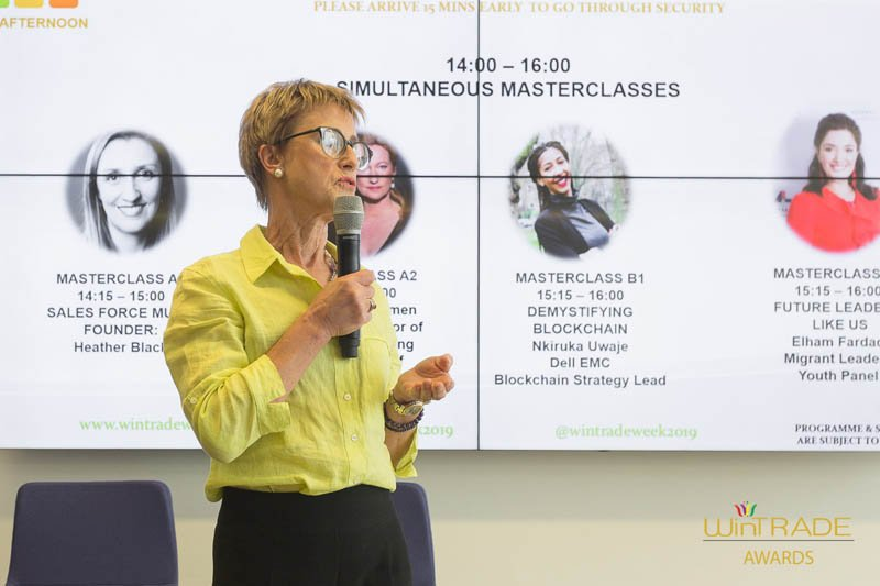 2019-wintrade-week-mastercard-women-in-business-growth-network-65