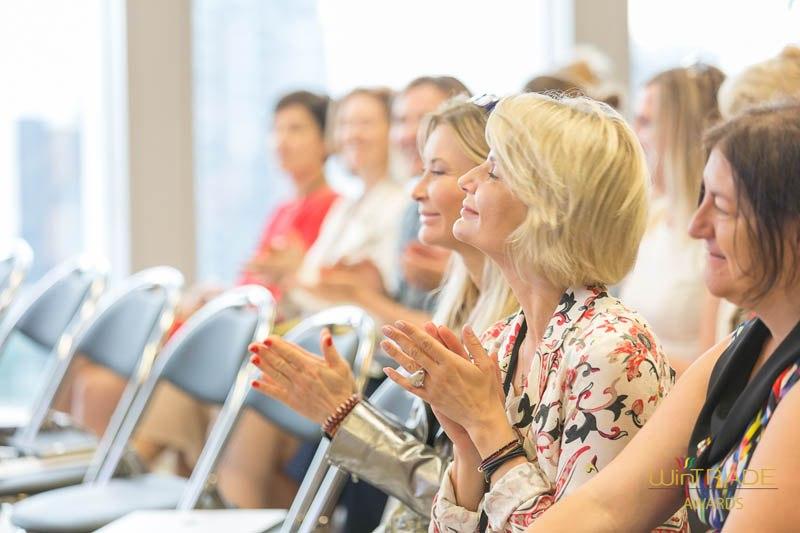 2019-wintrade-week-mastercard-women-in-business-growth-network-9