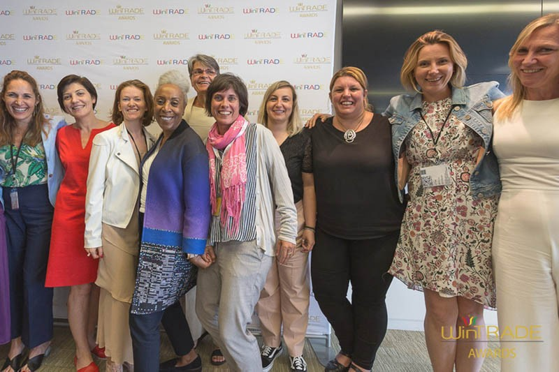 2019-wintrade-week-mastercard-women-in-business-growth-network-92