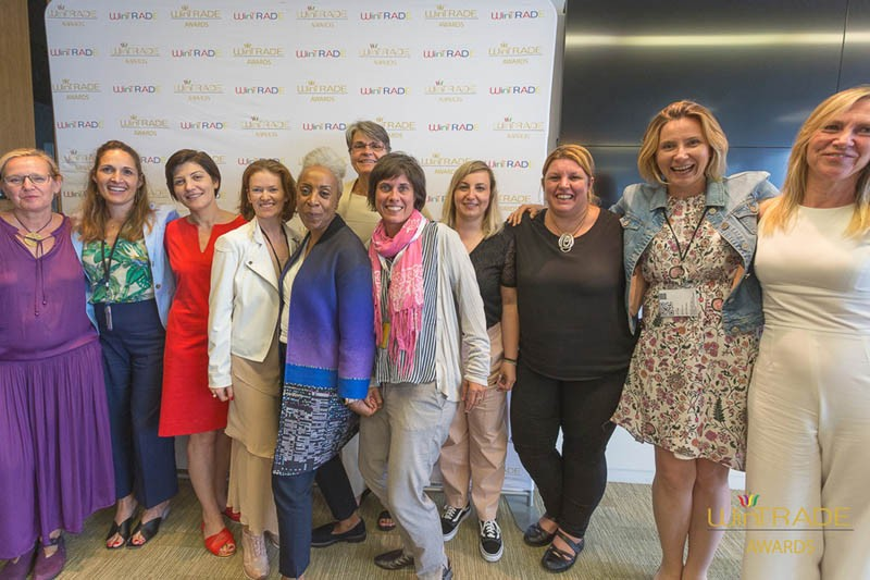 2019-wintrade-week-mastercard-women-in-business-growth-network-93