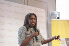 wintrade-week-2019-nat-west-women-in-business-networking-13