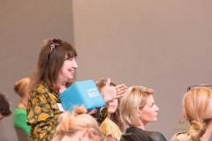 wintrade-week-2019-nat-west-women-in-business-networking-2