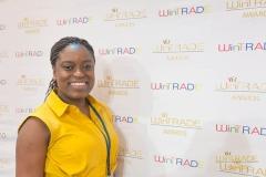 wintrade-week-2019-nat-west-women-in-business-networking-23
