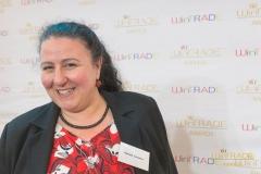 wintrade-week-2019-nat-west-women-in-business-networking-24