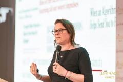 wintrade-week-2019-nat-west-women-in-business-networking-4