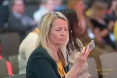 wintrade-week-2019-nat-west-women-in-business-networking-5