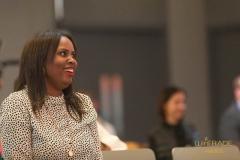 wintrade-week-2019-nat-west-women-in-business-networking-8